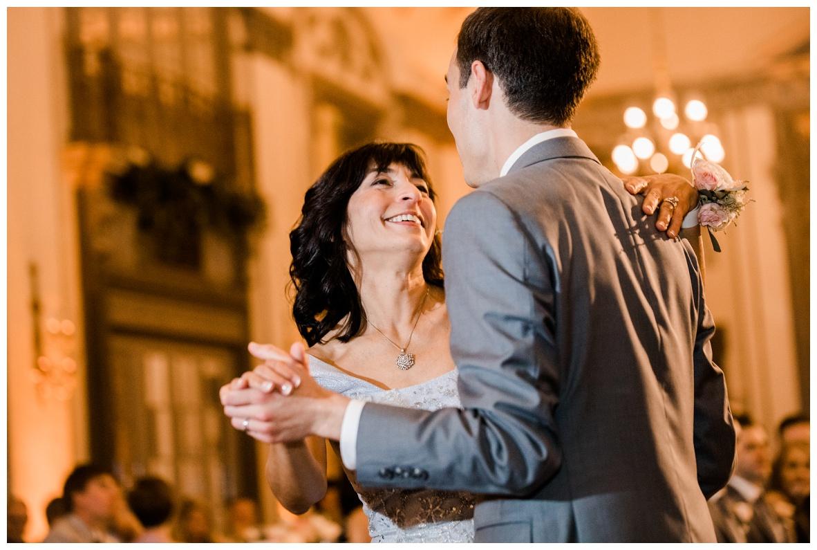 Tudor Arms Wedding_0164.jpg