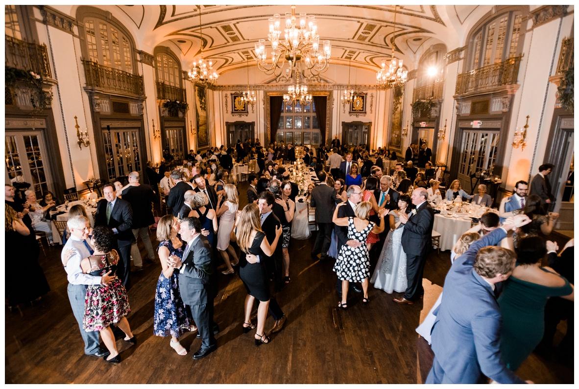 Tudor Arms Wedding_0165.jpg