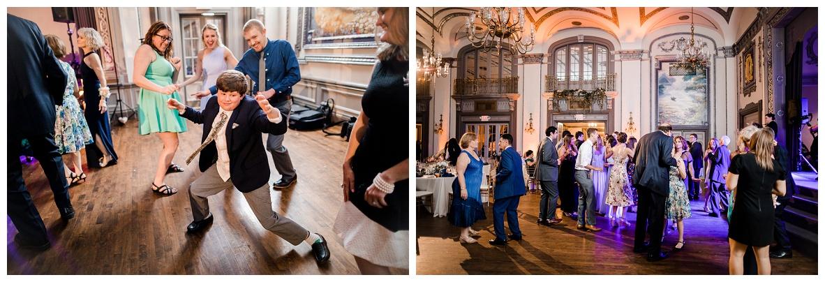 Tudor Arms Wedding_0173.jpg