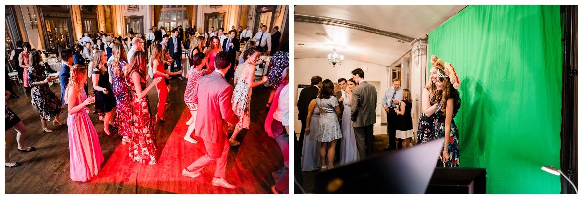 Tudor Arms Wedding_0180.jpg