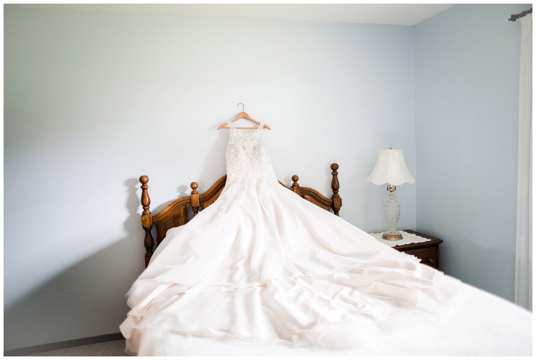 Greek Orthodox Wedding_0006.jpg