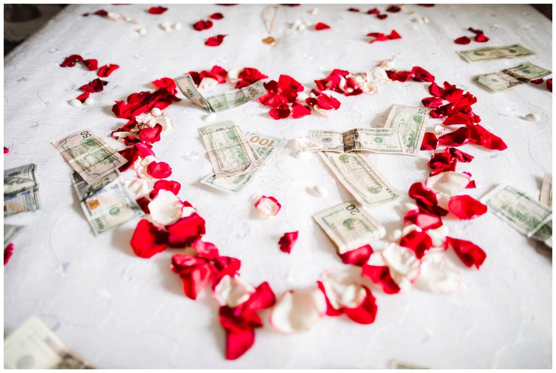 Greek Orthodox Wedding_0008.jpg