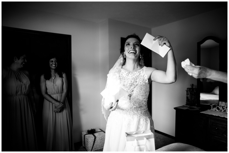 Greek Orthodox Wedding_0016.jpg