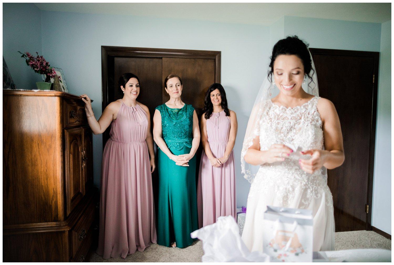 Greek Orthodox Wedding_0017.jpg