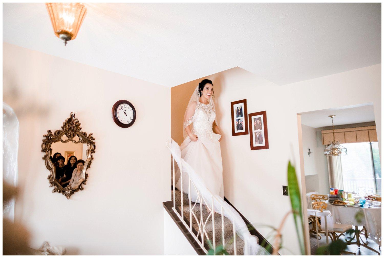 Greek Orthodox Wedding_0018.jpg
