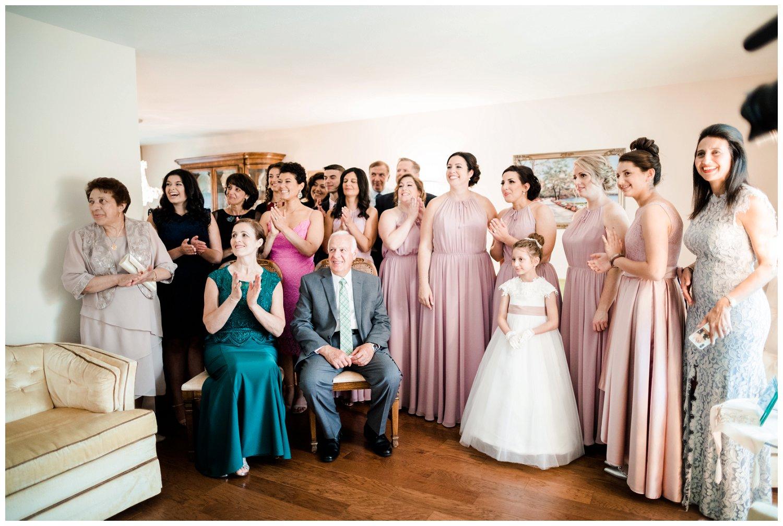 Greek Orthodox Wedding_0019.jpg