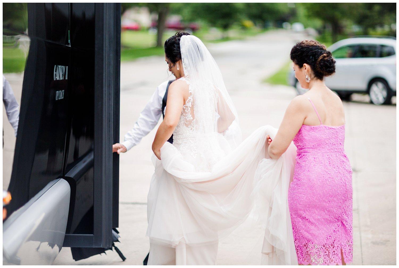 Greek Orthodox Wedding_0022.jpg