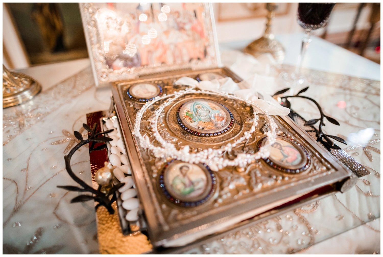 Greek Orthodox Wedding_0038.jpg