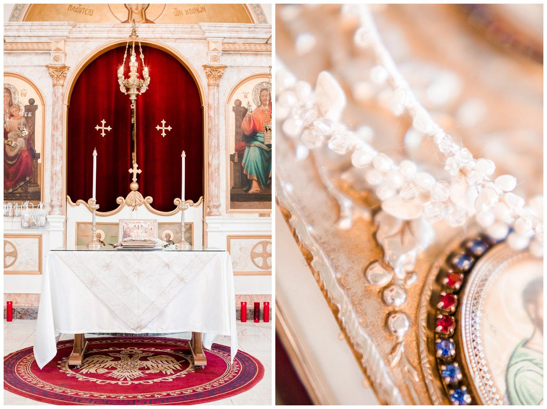 Greek Orthodox Wedding_0039.jpg