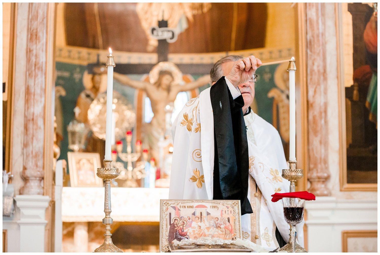 Greek Orthodox Wedding_0040.jpg