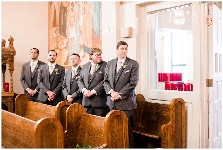 Greek Orthodox Wedding_0041.jpg