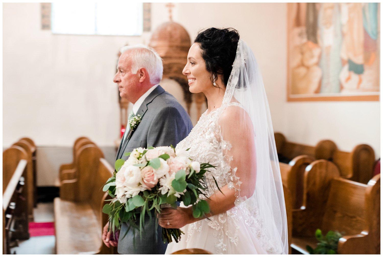 Greek Orthodox Wedding_0043.jpg