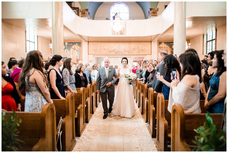 Greek Orthodox Wedding_0044.jpg