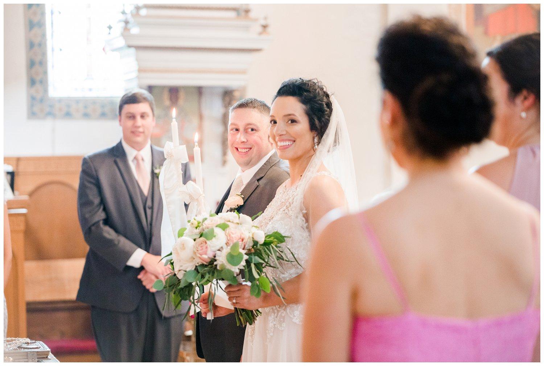 Greek Orthodox Wedding_0046.jpg