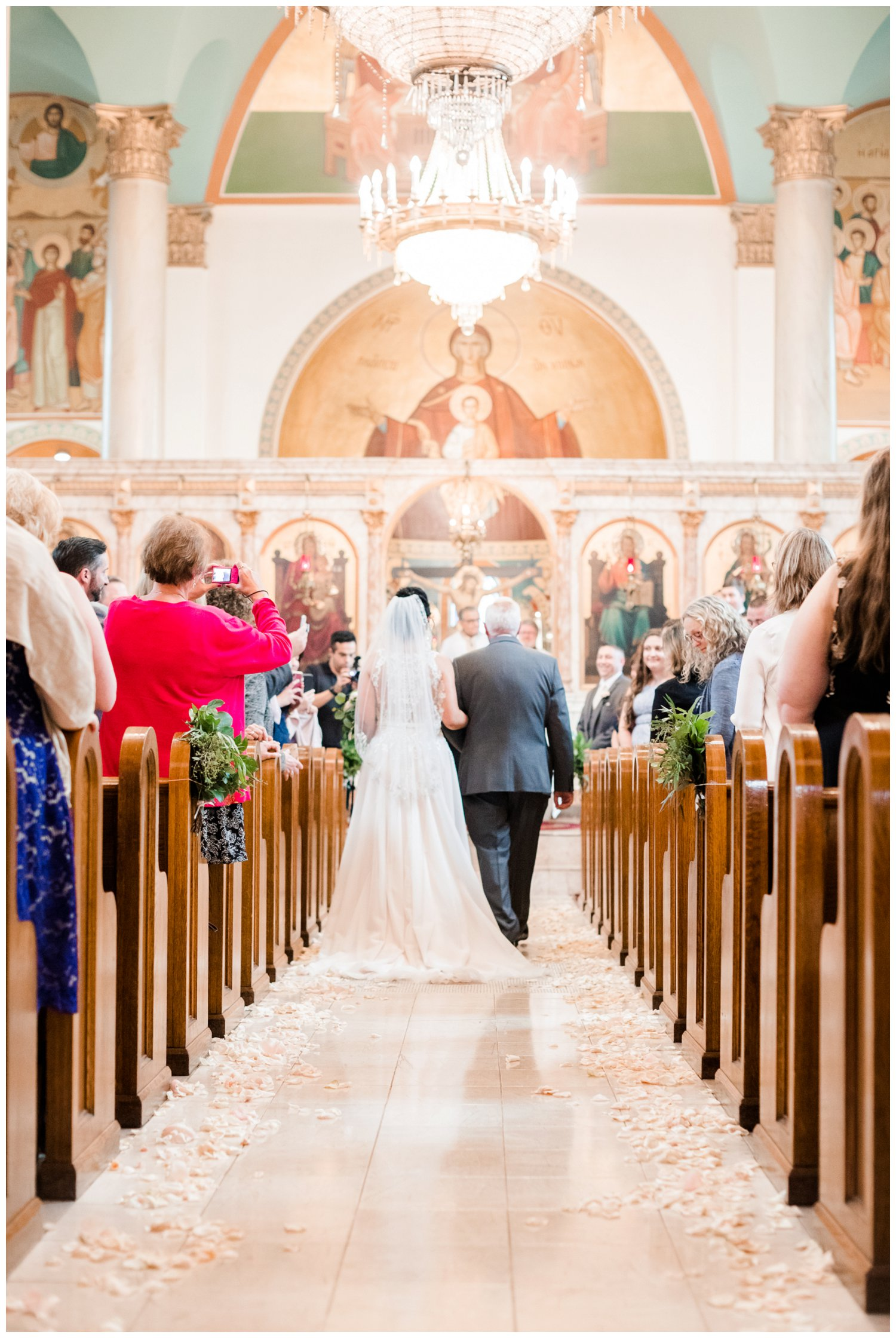 Greek Orthodox Wedding_0045.jpg