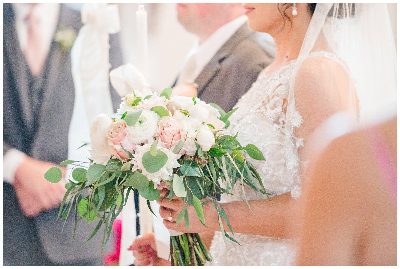 Greek Orthodox Wedding_0049.jpg