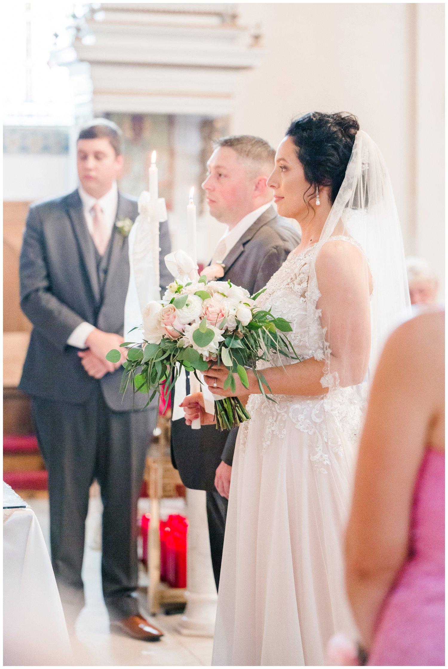 Greek Orthodox Wedding_0048.jpg