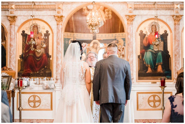 Greek Orthodox Wedding_0050.jpg