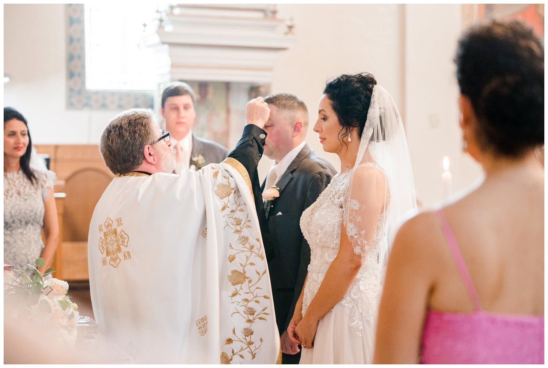 Greek Orthodox Wedding_0051.jpg