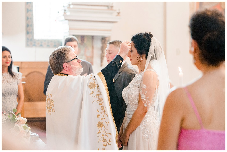 Greek Orthodox Wedding_0052.jpg