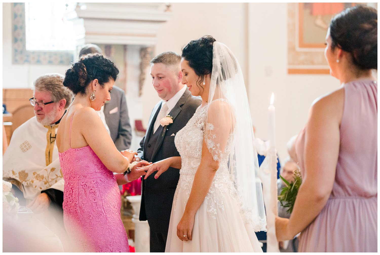 Greek Orthodox Wedding_0053.jpg