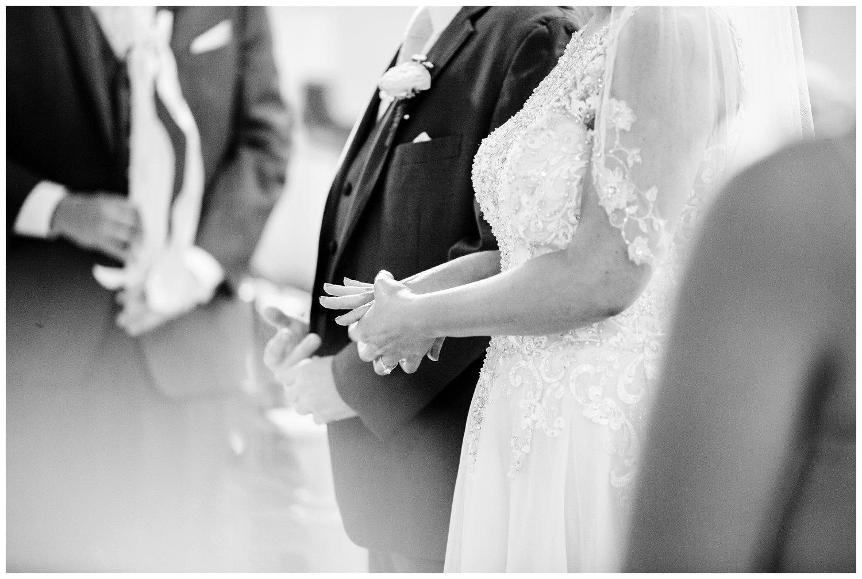 Greek Orthodox Wedding_0054.jpg