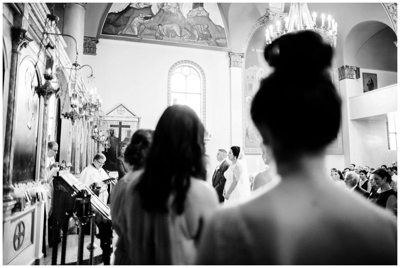 Greek Orthodox Wedding_0055.jpg