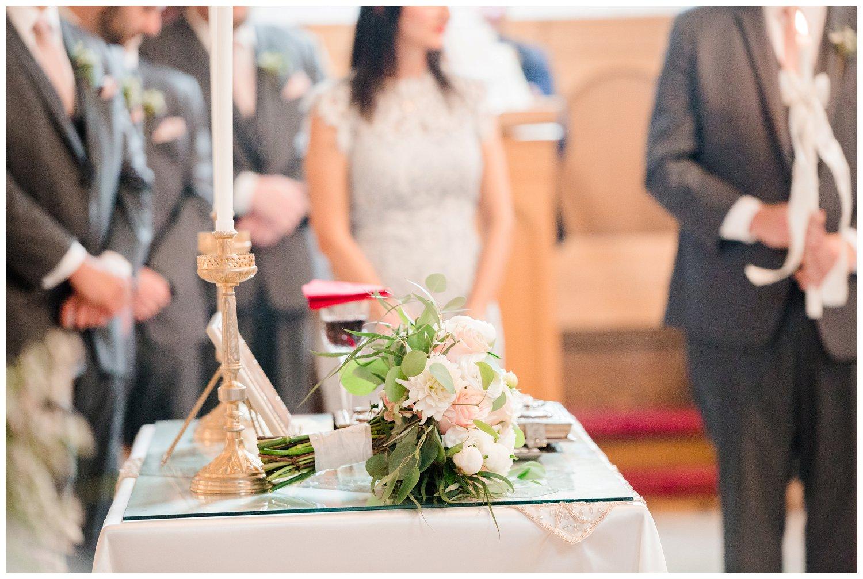 Greek Orthodox Wedding_0057.jpg