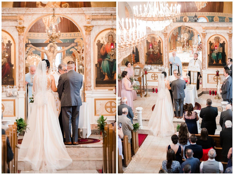Greek Orthodox Wedding_0058.jpg