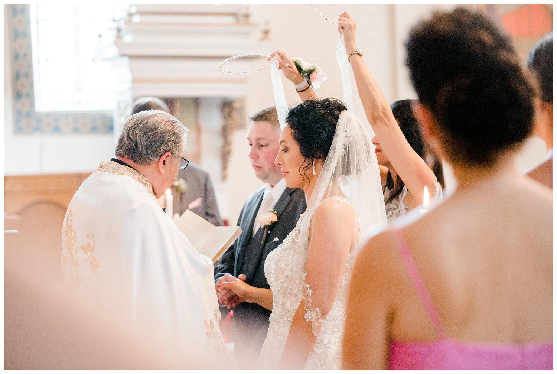 Greek Orthodox Wedding_0059.jpg