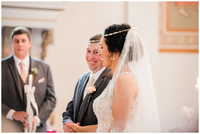 Greek Orthodox Wedding_0060.jpg