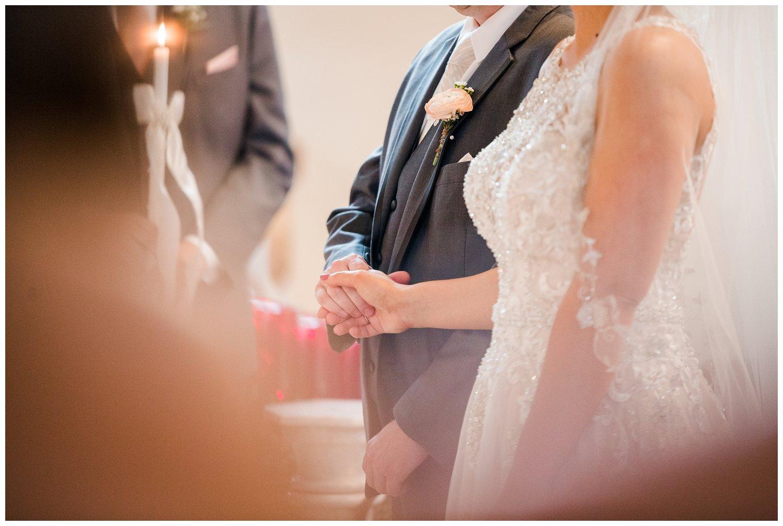 Greek Orthodox Wedding_0062.jpg