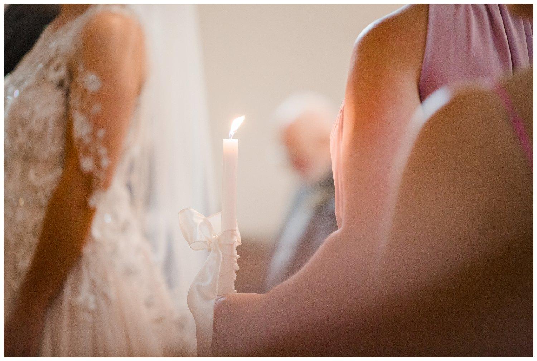 Greek Orthodox Wedding_0064.jpg