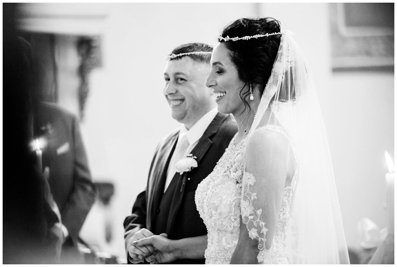 Greek Orthodox Wedding_0065.jpg
