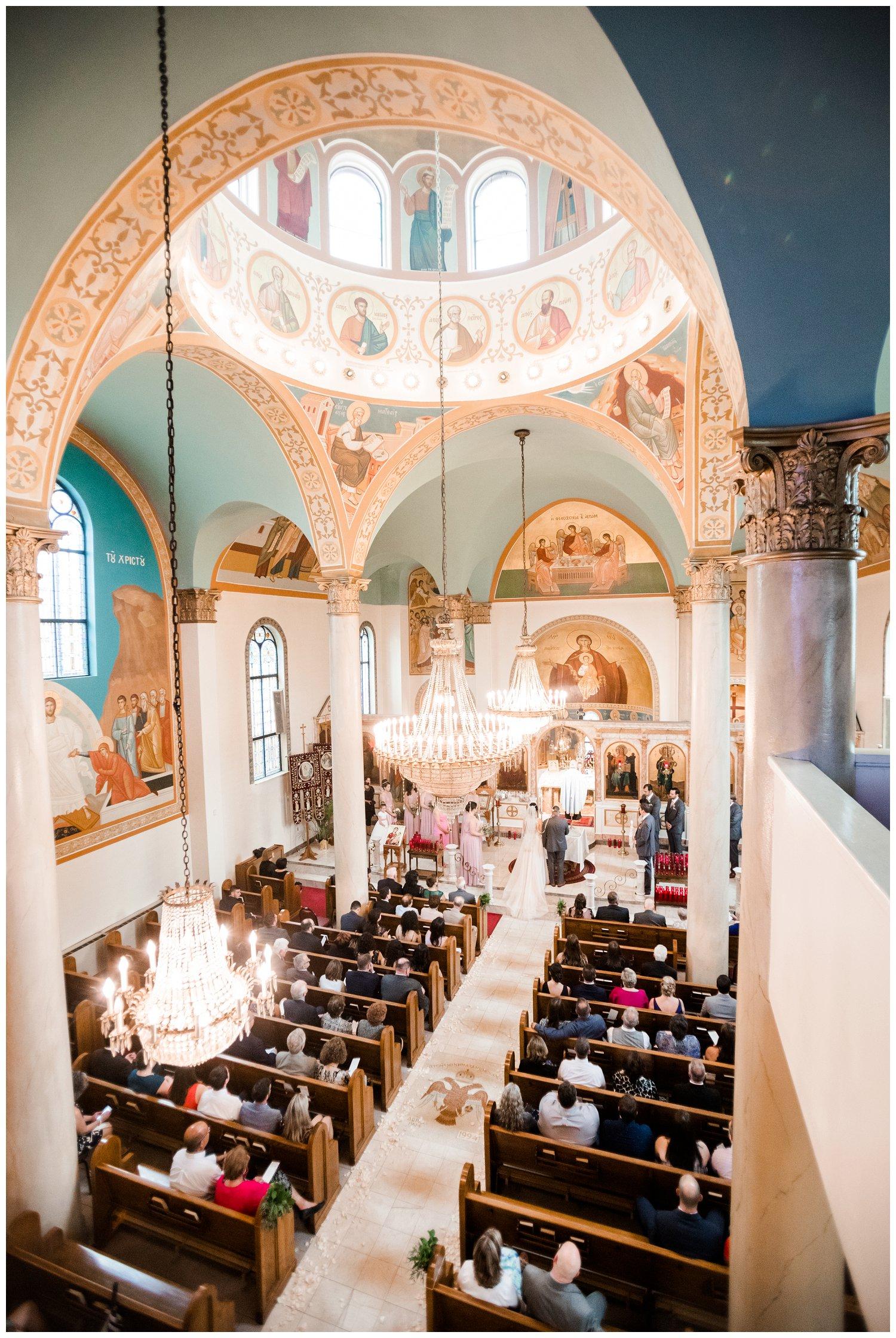 Greek Orthodox Wedding_0063.jpg