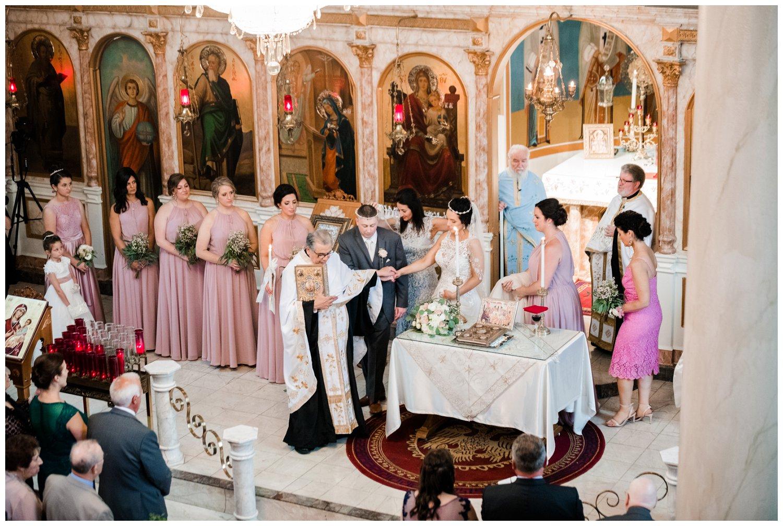 Greek Orthodox Wedding_0066.jpg