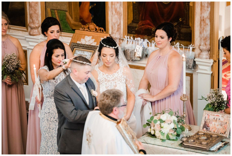 Greek Orthodox Wedding_0067.jpg