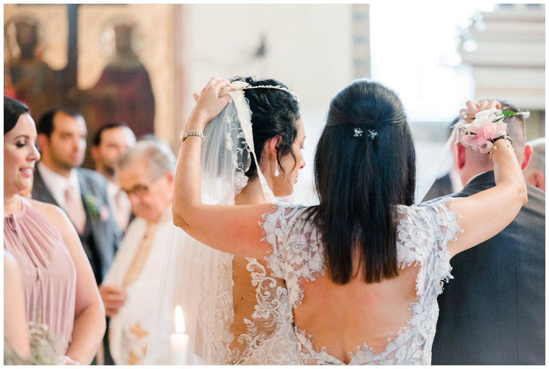 Greek Orthodox Wedding_0068.jpg