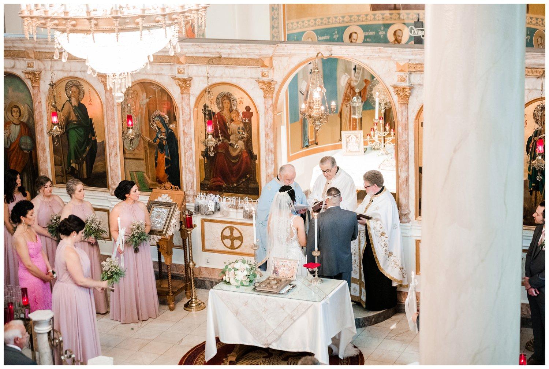 Greek Orthodox Wedding_0069.jpg