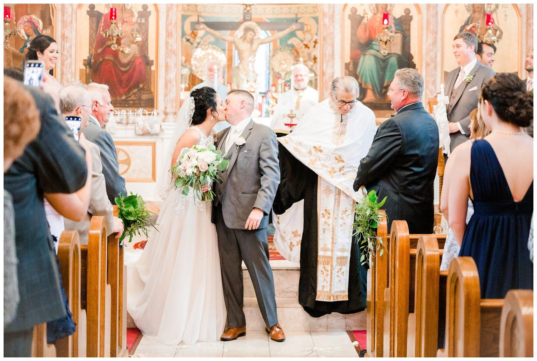 Greek Orthodox Wedding_0070.jpg