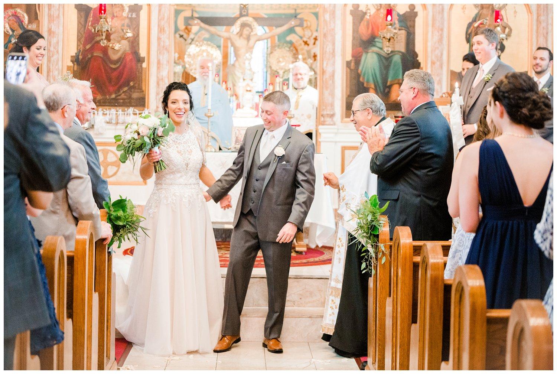 Greek Orthodox Wedding_0071.jpg
