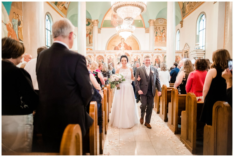 Greek Orthodox Wedding_0072.jpg