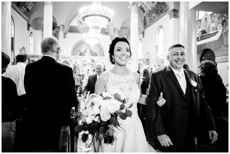 Greek Orthodox Wedding_0073.jpg
