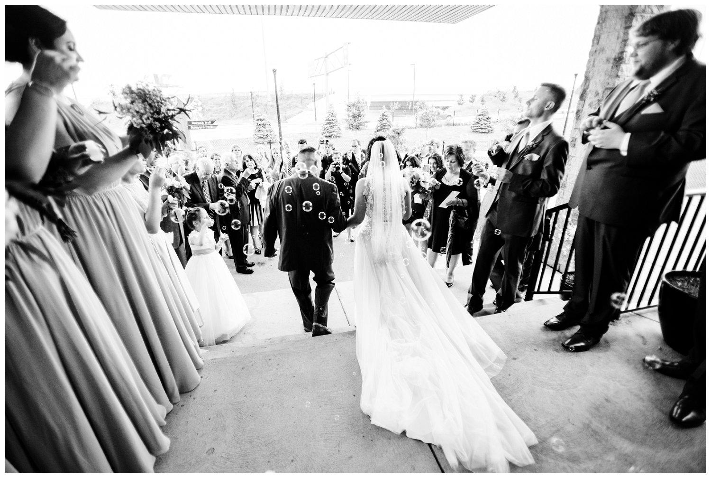 Greek Orthodox Wedding_0075.jpg