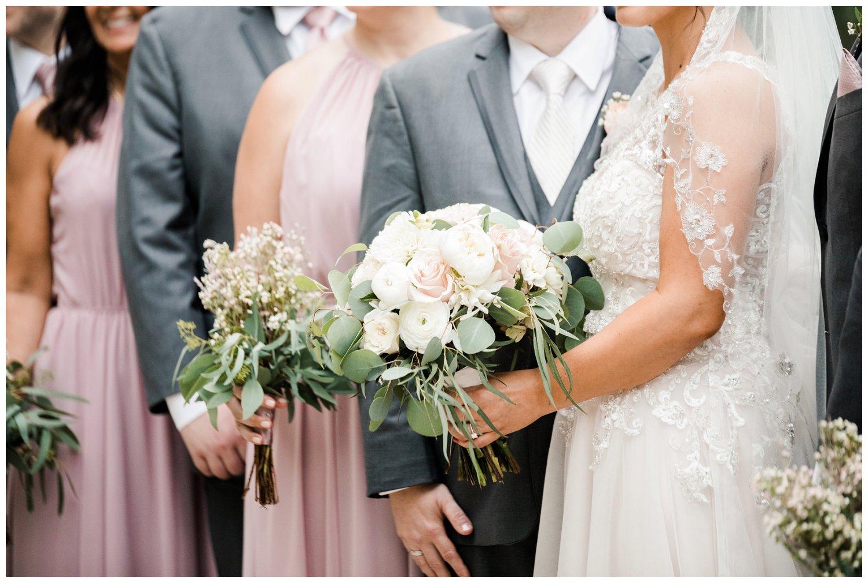 Greek Orthodox Wedding_0076.jpg