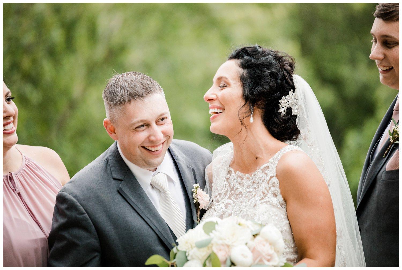 Greek Orthodox Wedding_0080.jpg