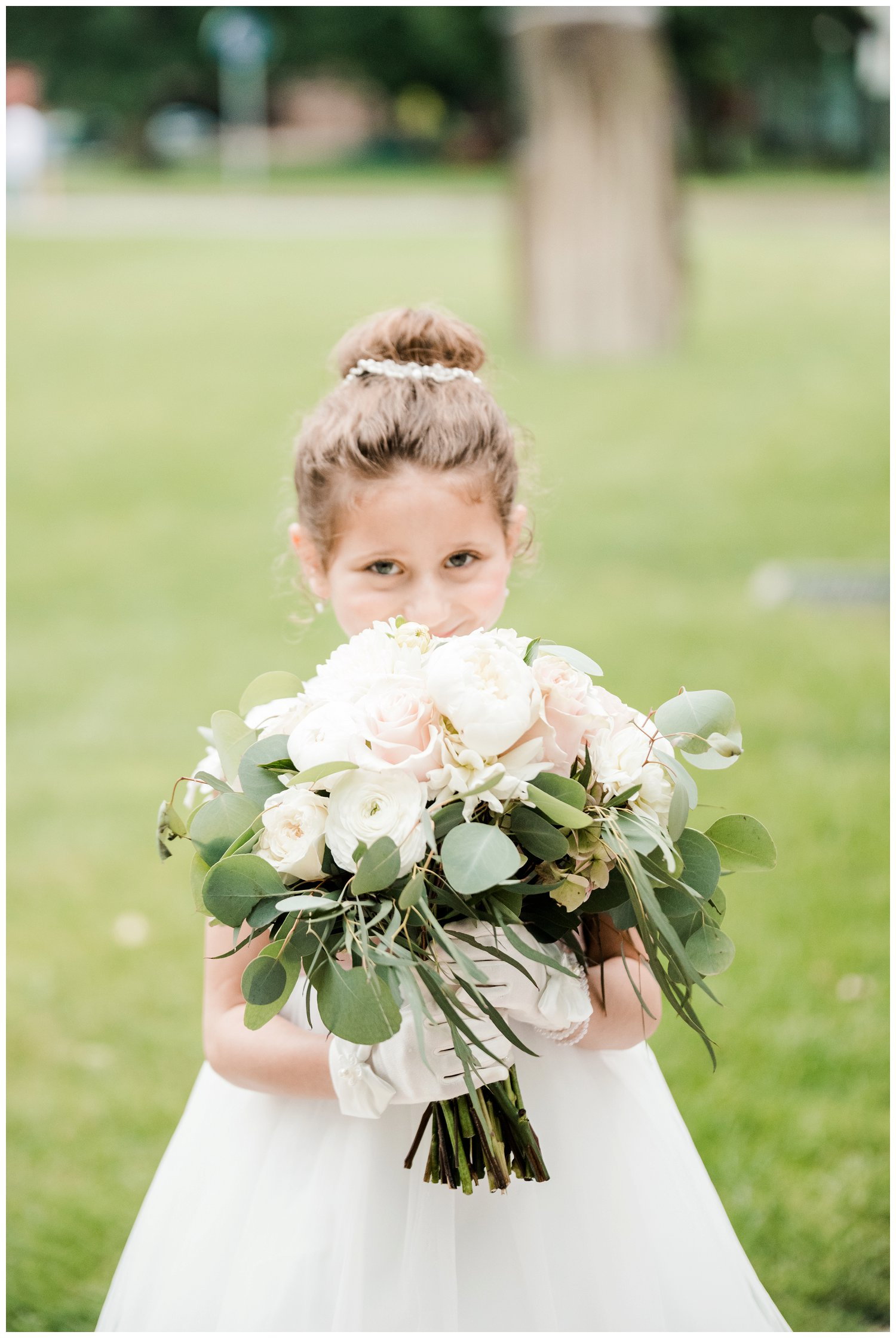 Greek Orthodox Wedding_0082.jpg