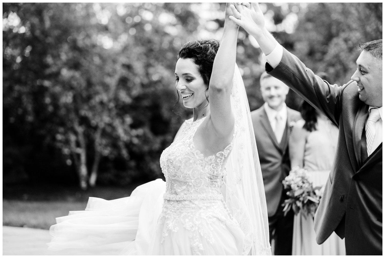 Greek Orthodox Wedding_0084.jpg