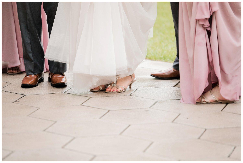 Greek Orthodox Wedding_0087.jpg