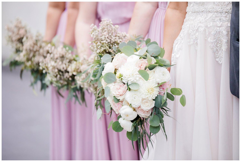 Greek Orthodox Wedding_0090.jpg